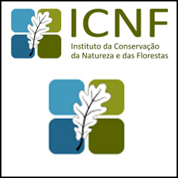 icnf